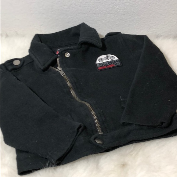 top-rated official for whole family complete range of articles Genuine Dickies Motorcycle Jacket Size 18m